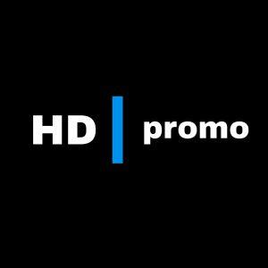 HD Promo