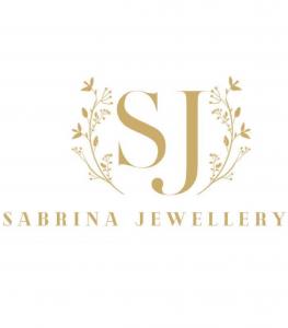 Sabrina Jewelry